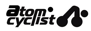 Atom Cyclist