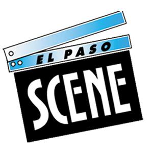 El Paso Scene